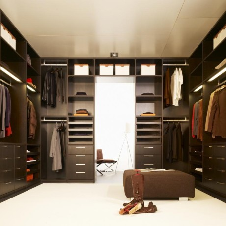 elegant-wardrobe-design-ideas