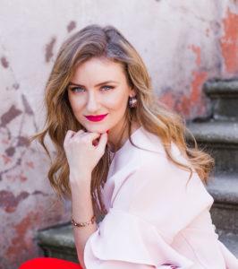 Natalie Svikle